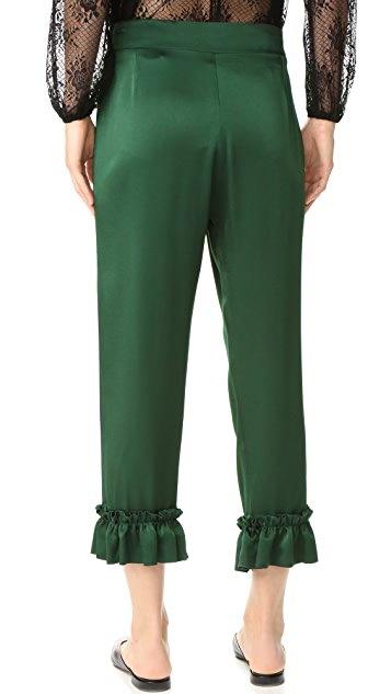 Mother of Pearl Finley Pants