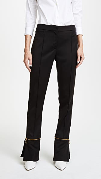 Mother of Pearl Lonnie Pants