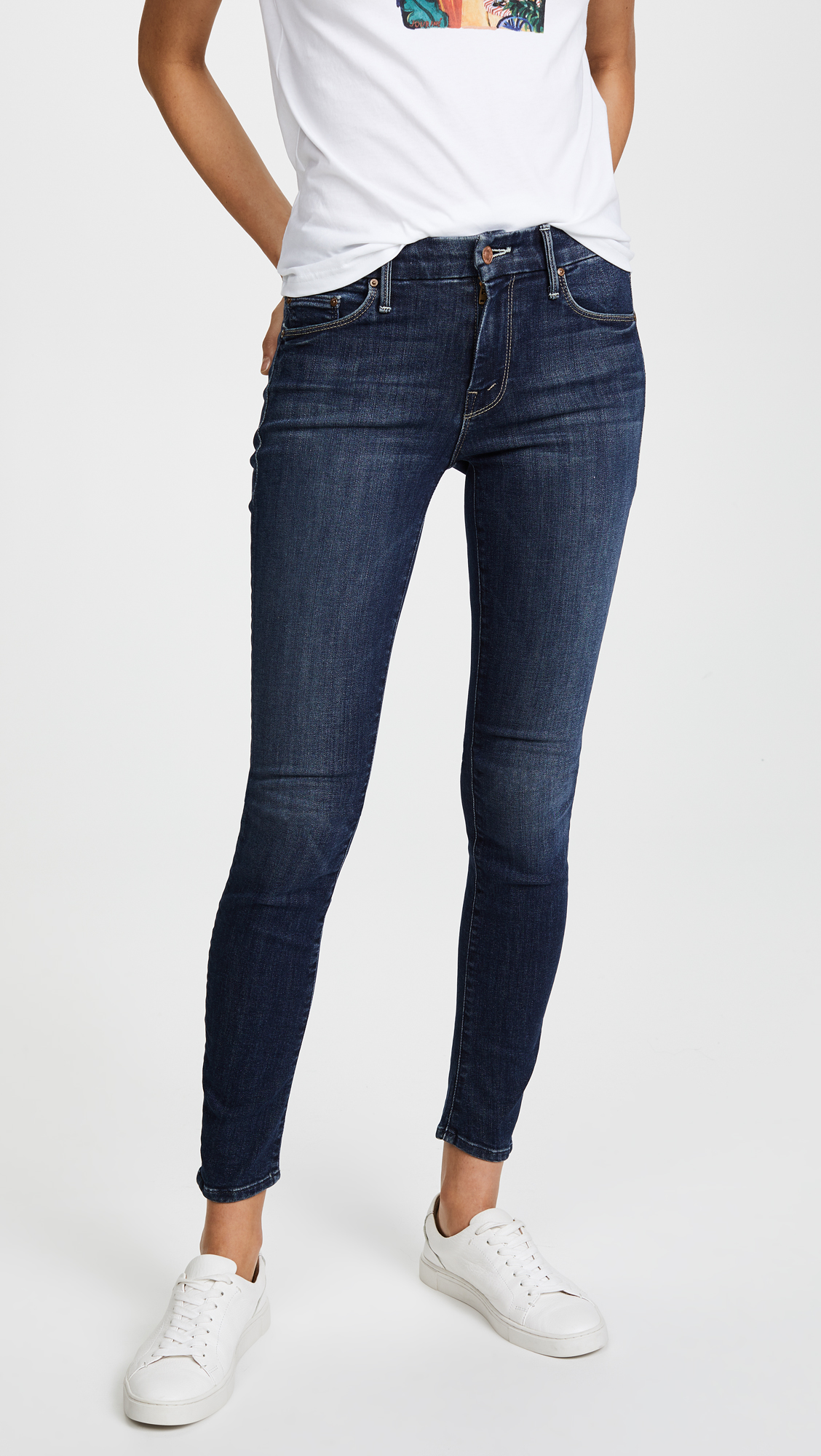 Discussion on this topic: Buy Better Jeans With The 6 Cs , buy-better-jeans-with-the-6-cs/