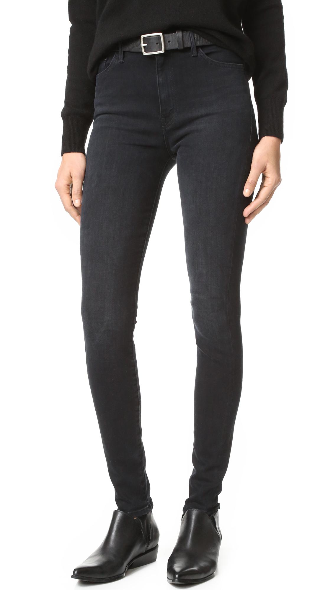 70409e79186 MOTHER The Super Swooner Jeans | SHOPBOP