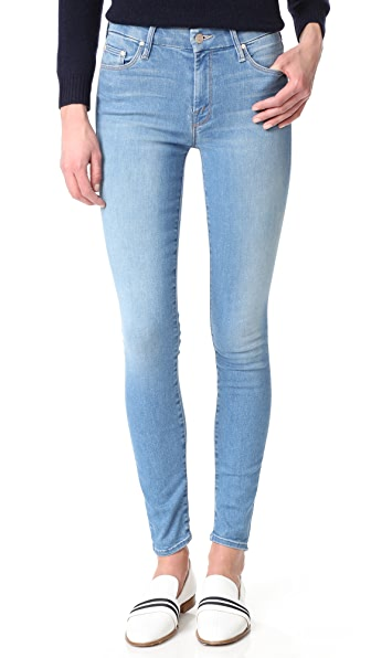 The Looker Jeans
