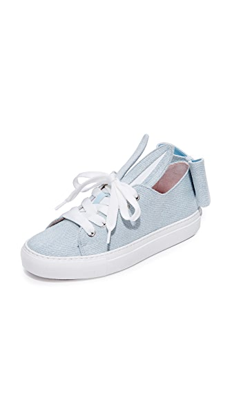 Minna Parikka T-Bow Sneakers