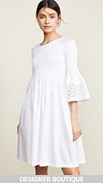 83e7746309cd Designer White Dresses
