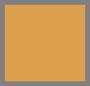 Tumeric Colorblock