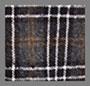 Charcoal Plaid