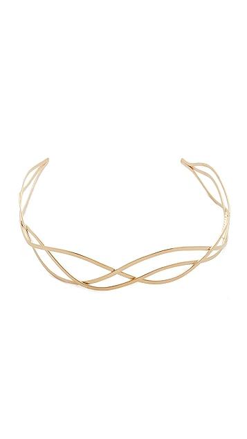Mrs. President & Co. The Urbanista Headband
