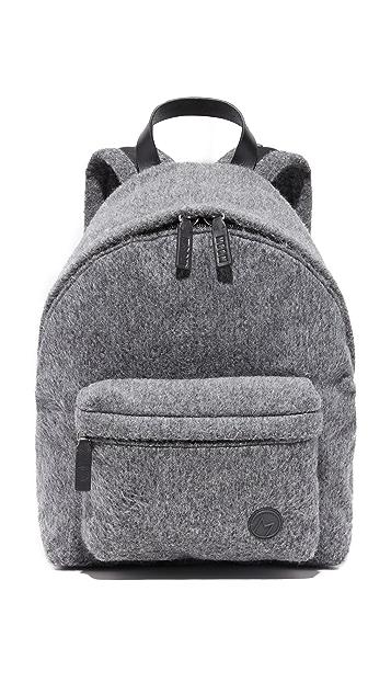 MSGM Backpack
