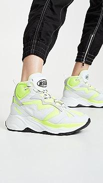 6fc706a1ac00 Designer Women s Sport Shoes   Sneakers