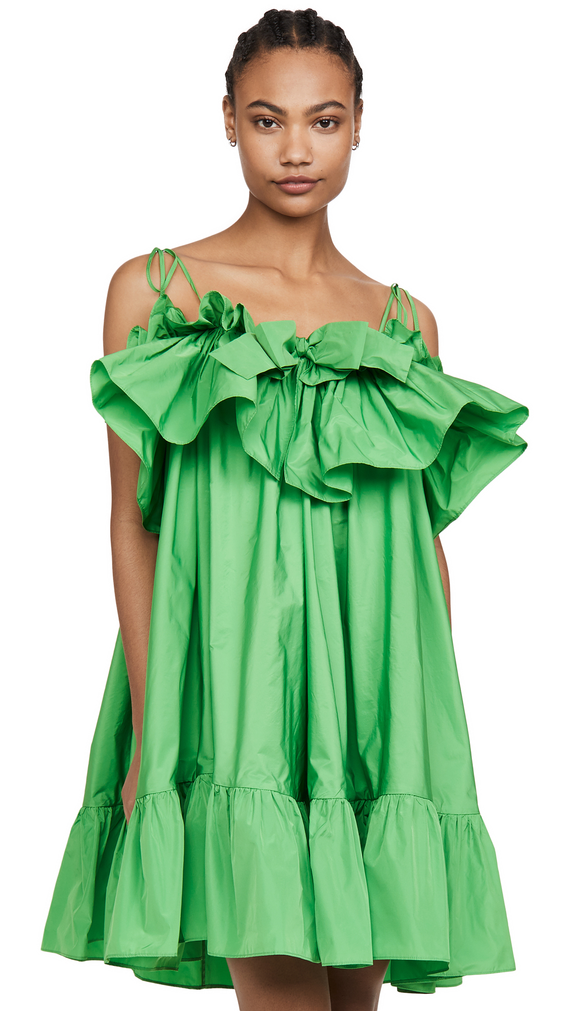 Buy MSGM Shift Dress online beautiful MSGM Clothing, Dresses