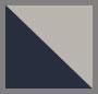 Navy/Grey Mix/Navy