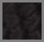 Dark Grey/Black/Silver Fox