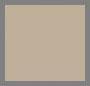 Grey/Cocoa