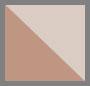 Light Grey/Pink/Rose Gold