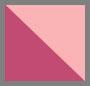 Pink/Marjorelle
