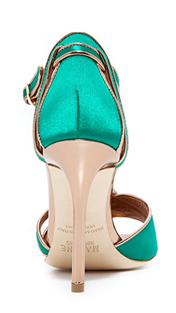 Malone Souliers Eunice Sandals