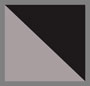 Black/Grey/Dark Grey/Charcoal