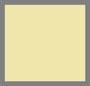 желтый/розовое золото