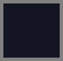 темно-синий/серебристый