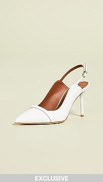 360fa499c0 On-Trend White Pumps Shoes | SHOPBOP