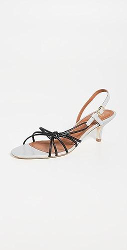 Shoe HeelsShopbop EssentialHigh EssentialHigh HeelsShopbop Shoe HeelsShopbop Shoe Shoe EssentialHigh Shoe EssentialHigh EssentialHigh Shoe HeelsShopbop HeelsShopbop jA534cRLq