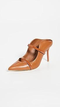c86532088 On-Trend Tan Pumps Shoes | SHOPBOP