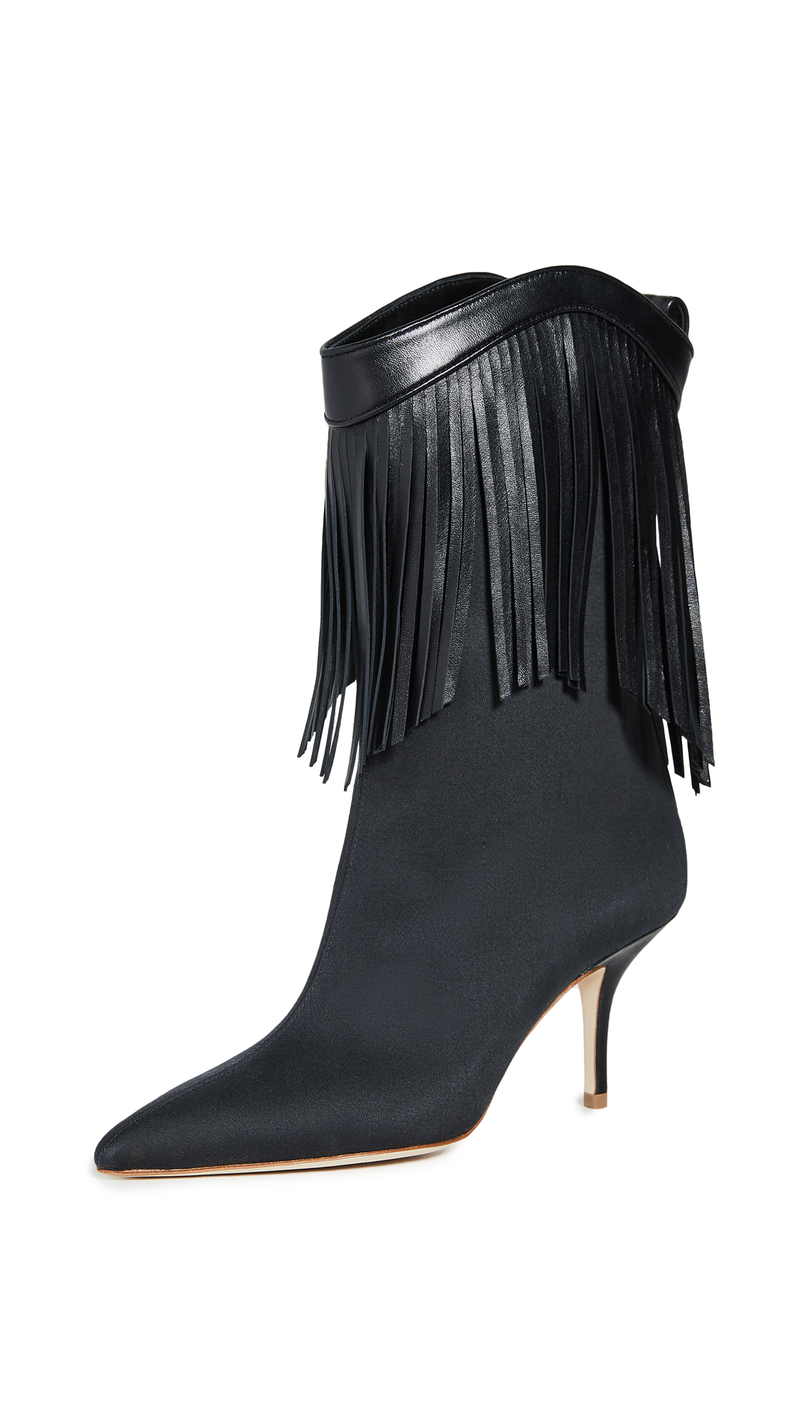 Buy Malone Souliers online - photo of Malone Souliers 70mm Presley Boots