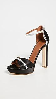 Malone Souliers Miranda MS 125 凉鞋