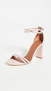 Malone Souliers 85mm Fenn Sandals