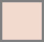 Peach/Pink/Baby Pink