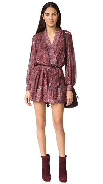 Ministry of Style The Maiden Romper