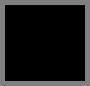 черный/радужный