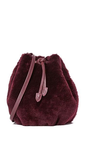 Marie Turnor Accessories Bon Bon Evening Bag