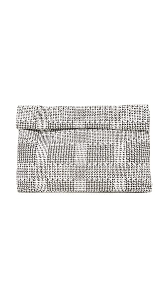 Marie Turnor Accessories Viva Lunch Clutch