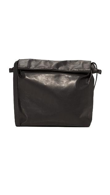 Marie Turnor Accessories Picnic to Go Bag
