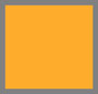 золотисто-мандариновый