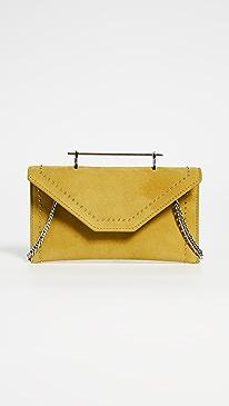 260eb1f85fb8 Designer Clutches Bags Shop