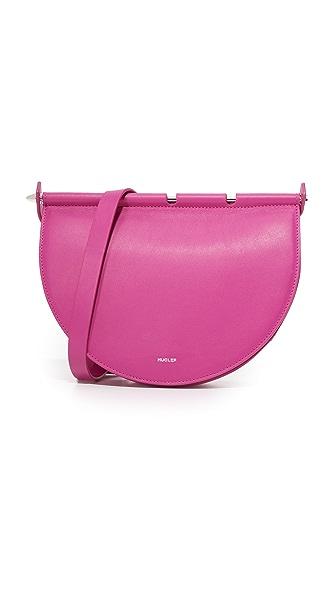 Mugler Ashanti Handbag