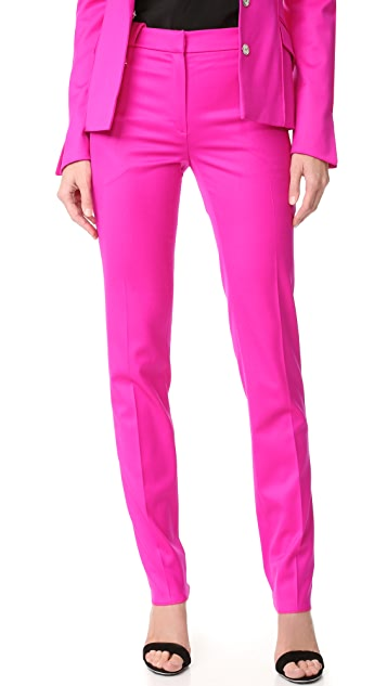 Mugler Trousers