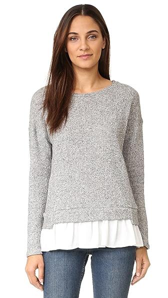 Maven West Laura Sweatshirt