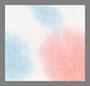 American Tie Dye
