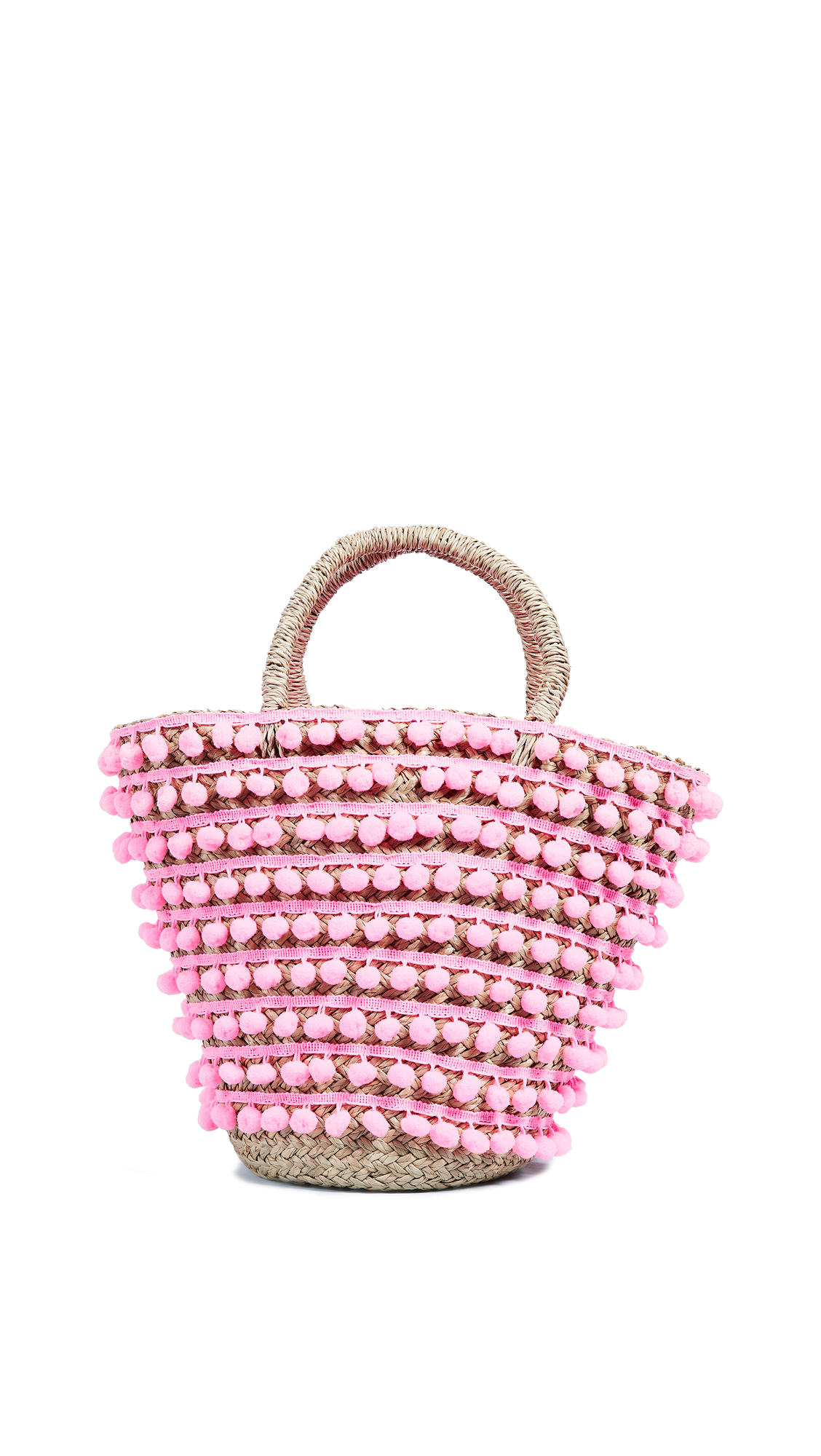 woven-bags-and-accessories-2018-pompom-tassels2