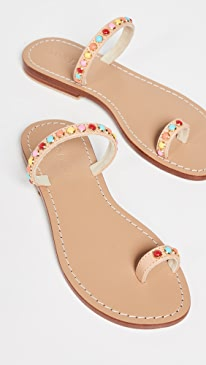 d553cd36c40234 Mystique Sandals