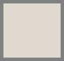 Silver Sparkle/Grey