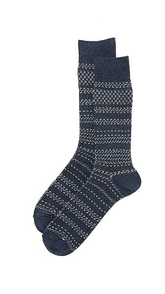 N/A Sock/Four