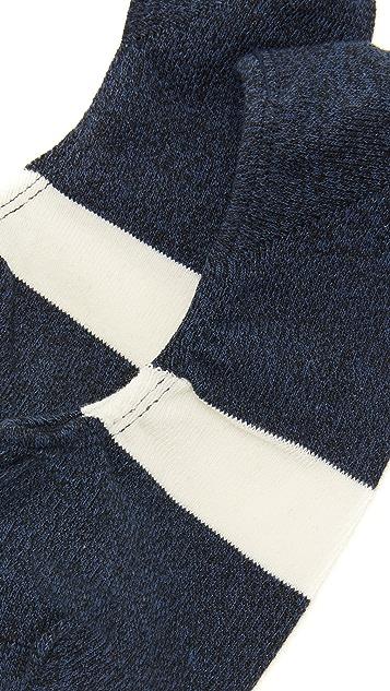 N/A Sock/Six