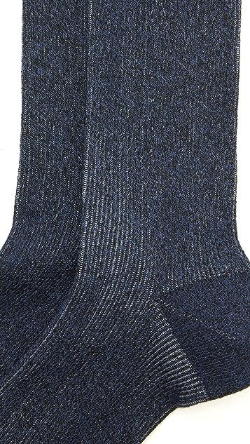 N/A Sock/Eight