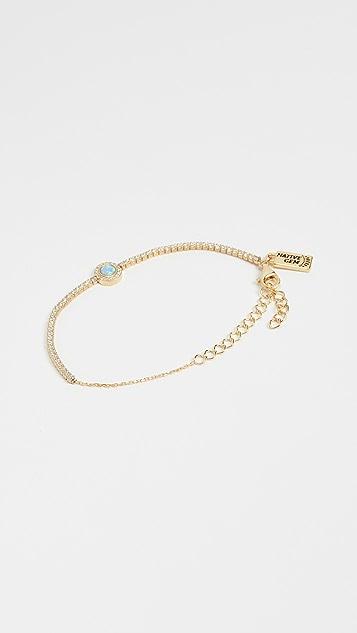 Native Gem Epiphany Bracelet