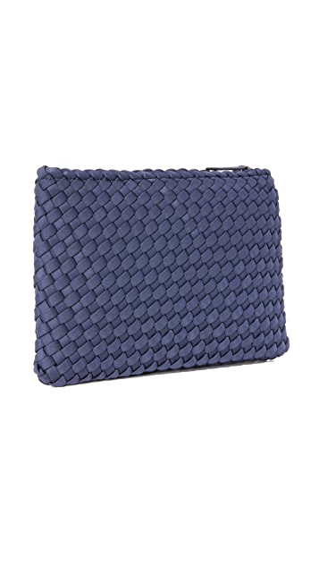 Naghedi Salina Medium Pouch