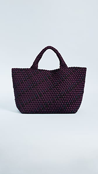 Naghedi Small St Barths Tote Shopbop Save Up To 25 Use