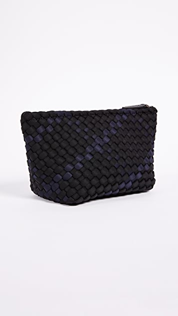 Naghedi Porfino Small Cosmetic Case